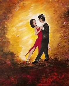 Find someone who knows you are not perfect but treats you as if you are ❤️ . Dance Background, Who Knows, Find Someone Who, Acrylic Paintings, Treat Yourself, Knowing You, Treats, Couple, Artist
