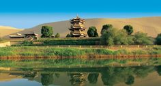 Chinese Silk Road - Adventure Travel for 50 plus! Let Travel Detailing's adventure travel expert Jana Cearley help YOU plan this exotic trip of a lifetime! JCearley@traveldetailing.com or 559.303.4564. Jana's extensive experience and exclusive amenities make her YOUR key to a great trip!