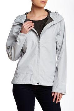 eae3118d0 108 Best *Coats & Jackets > Fleece & Active* images in 2017 ...