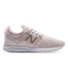 Shop New Balance 247 WOMENS PINK styles at Platypus Shoes for free & fast delivery online, or collect in-store same day. Shop New Balance now! Gstar, Converse, Vans, Windsor Smith, Onitsuka Tiger, Ellesse, Nike Sb, Pink Fashion, Skechers