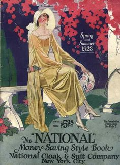 1923 The National