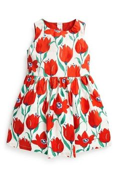 Buy Dress (3mths-6yrs) from the Next UK online shop