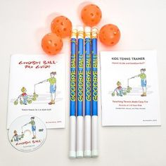 Different types of kits and tennis lessons for kids are provided at GoodBye Ball. Tennis Lessons For Kids, Drop Shot, Tennis Elbow, Fun Games, Learning, Kit, Club, Drills, Sports