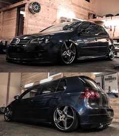 Scirocco Volkswagen, Volkswagen Golf, The Tig, Tuner Cars, Cars And Coffee, Car Stuff, Cars And Motorcycles, Ibiza, Ps