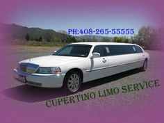 The best limo car service in Cupertino city is JASS Airport Limo Service. People love to use its services.