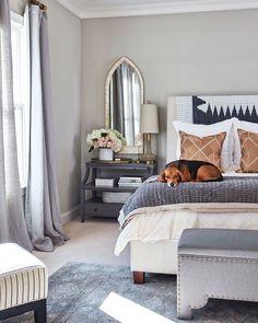 Interior Design Ideas Bedrooms Custom Bedroom Overhead Lighting  Master Bedroom Interior Design Ideas Design Ideas