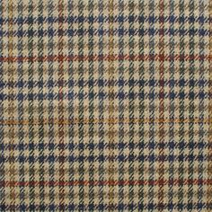 100% Pure New Wool.480gms per running metre.