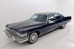 Displaying 1 - 15 of 55 total results for classic Cadillac Fleetwood Vehicles for Sale. Cadillac Ats, Cadillac Fleetwood, Cadillac Eldorado, Car Manufacturers, Vintage Cars, Vintage Ideas, Muscle Cars, Cars For Sale, Cool Cars