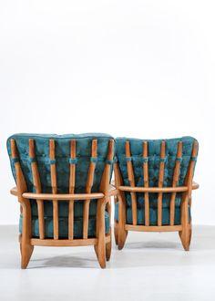 #guillerme&chambron#vintage#midcenturymodern century#midcenturyfurniture#midcenturyarmchair#designchair#vintagearmchair#armchairdesign#interiordecor#milkdecoration#dankegalerie Midcentury Modern, Chairs, Couch, Throw Pillows, Vintage, Design, Furniture, Home Decor, Blue Velvet