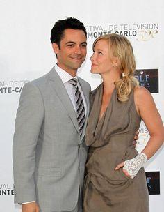 Nick Amaro ja Amanda Rollins dating dating sivustot hippejä