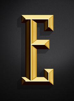 E. http://www.designworklife.com/wp-content/uploads/2012/03/jordanmetcalf_createthefuture_02.jpg
