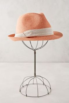 http://www.anthropologie.com/anthro/product/35151349.jsp?color=065&cm_mmc=userselection-_-product-_-share-_-35151349