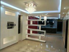 50 best luxury homes in quinte House Design, Ceiling Design Bedroom, Living Room Design Small Spaces, Luxury Homes, House Interior, Living Room Partition Design, Home Interior Design, Bathroom Design Luxury, Living Room Design Modern
