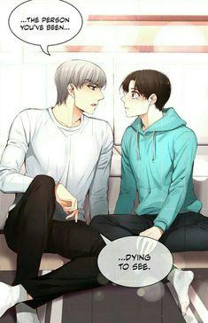 A guy like you # manga Manhwa, A Guy Like You, Siwon, Shounen Ai, Fujoshi, Touken Ranbu, Disney Art, Webtoon, Vocaloid