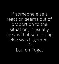 Real Quotes, Mood Quotes, Life Quotes, Qoutes, Dysfunctional Relationships, Motivational Quotes, Inspirational Quotes, Emotional Stress, Word Of Advice