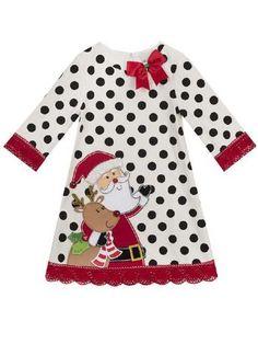 d462e05b8 124 Best Girls Christmas Dresses images | Girls christmas dresses ...