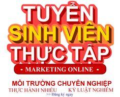 Bán hàng online cần những gì? công cụ nào để hỗ trợ bán hàng online một cách tốt nhất? học facebook marketing tại Hải Phòng