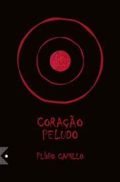Bom dia  Lançamento: Coração Peludo - http://cervejaerua.wordpress.com/2014/05/16/coracao-peludo-lancamento-em-31-de-maio/  Compareçam!!!