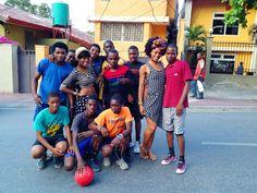Haiti Rank #7 in Sojern's Caribbean Travel Trends