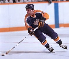 Marcel Dionne is the greatest Los Angeles King of all-time. Here's a first-hand account of what made him the greatest King. Stanley Cup Playoffs, Stanley Cup Finals, Lanny Mcdonald, Marcel Dionne, Justin Williams, Ted Lindsay, Bobby Hull, Hockey Hall Of Fame, Kings Game