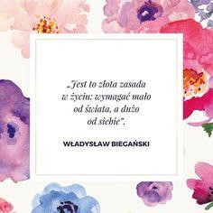 Inspirujący cytat na dziś :) #cytat #motywacja #poniedziałek #monday #madama #madamaco