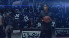 Nike Presents: Just Do It -- Possibilities (+playlist)