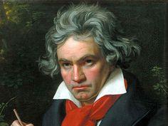 No domingo, 18, o público confere as obras do compositor alemão Ludwig van Beethoven na apresentação da Orquestra Sinfônica Heliópolis, no Auditório do Masp.
