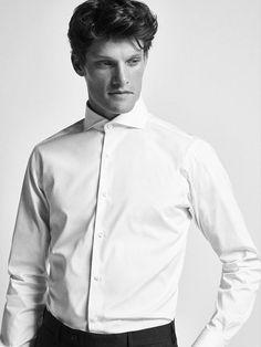 View all - Formal Shirts - MEN - Massimo Dutti