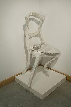 Lauren Mayer, Untitled; 2011