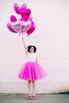 Valentine's Day outfit ideas – Just Trendy Girls Shower Outfits, Shower Dresses, Valentine's Day Outfit, Outfit Of The Day, Outfit Ideas, Bridal Party Shirts, Jolie Photo, Vintage Bridal, Trends