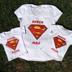 T-shirt Tal mãe e tal filha ou tal mãe e tal filho!  #talmaetalfilha #feitocomamor #maedemenina #maeefilhaiguais #maedemenino #maededois #calupa #calupeirasdeplantao #tshirt