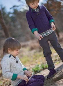 Discover Pili Carrera Kids Clothes from Spain. Shop Gorgeous Fashion for Baby, Girls and Boys from Layette to Kidswear, Furniture and Bedding from Spain. Spain Fashion, Carrera, Couture, Boys, Clothes, Shopping, Design, Style, Outfit