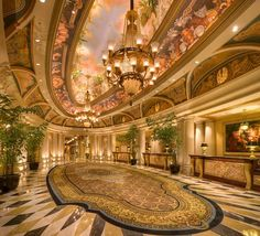 The Venetian Las Vegas Loved It Want To Go Back Hotel