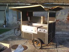 Fotó - Google Fotók Hamburger, Google, Steak, Kitchen Appliances, Bike, Dog, Outdoor Decor, Projects, Home Decor