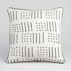 Noemesie Cushion Cover AM.PM. | La Redoute Mobile