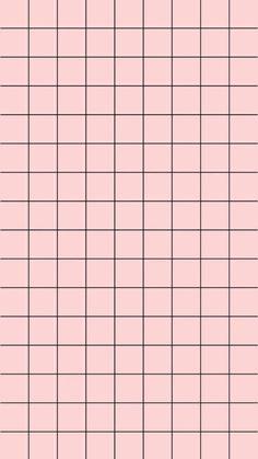 Pink and blue line grid wallpaper Grid Wallpaper, Iphone Background Wallpaper, Tumblr Wallpaper, Pink Wallpaper, Screen Wallpaper, Pattern Wallpaper, Wallpaper Quotes, Laptop Wallpaper, Iphone Wallpaper Vsco