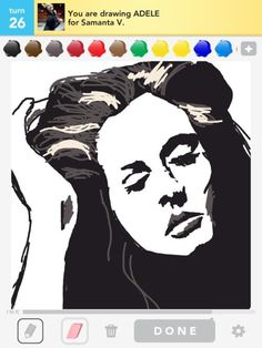 draw something | Tumblr