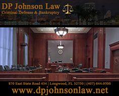 Proud to serve Maitland & Central Florida. www.dpjohnsonlaw.net/maitland.php   407-644-9500   www.facebook.com/pages/DP-Johnson-Law/698854176871309   twitter.com/dpjohnsonlaw   dpjohnsonlaw.tumblr.com   plus.google.com/+Dpjohnsonlaw