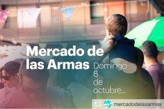 Planazo Nos vemos el próximo domingo 8 de Octubre en el mercado de las armas de Zaragoza. Te apuntas? #zaragoza #mercado #market #planazodedomingo #bebes #naturalbabies