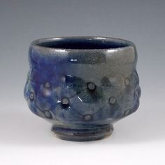 Footed Cup by Jake Allee from Companion Gallery