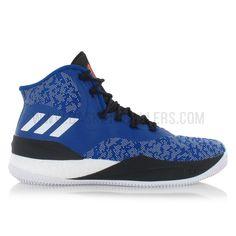 adidas D Rose 8 (image n°1)
