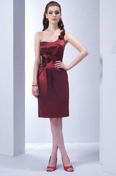 Kita – sale « Adore Brides | Bridalwear | Occasion Dresses | Brida Shop Chelmsford | Essex