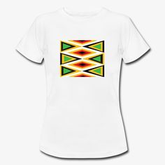 Kelim Tshirts Online, Shop Now, Shirt Designs, Mens Tops, Shopping, Style, Fashion, Women's T Shirts, Swag
