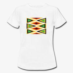 Kelim Tshirts Online, Shop Now, Shirt Designs, Mens Tops, Shopping, Style, Fashion, Women's T Shirts, Moda