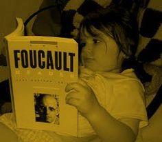 Michel Foucault: obras para download (via wordpress)