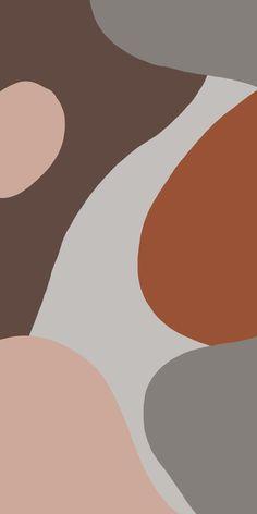 Soft Wallpaper, Trendy Wallpaper, Aesthetic Iphone Wallpaper, Aesthetic Wallpapers, Hipster Wallpaper, Collage Background, Retro Background, Wallpaper Tumblr Lockscreen, Wallpaper Backgrounds
