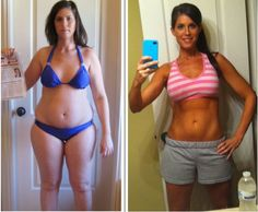 71 best p90x results pics of others health  fitness