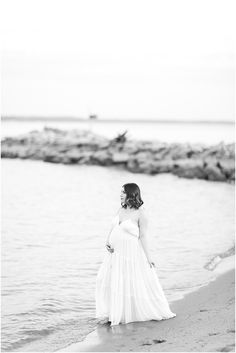 Family Photography by Photographer Sarah Beth, featured on The Fount Collective…