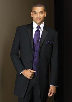 Minsky Formal Wear has a wedding tuxedo rental or your informal wedding suits rental in Dallas. Same day and Saturday tuxedo rental and suits rental available! Prom Tuxedo, Tuxedo Suit, Tuxedo Wedding, Black Tuxedo, Black Suits, Wedding Suits, Trendy Wedding, Wedding Tuxedos, Cool Tuxedos