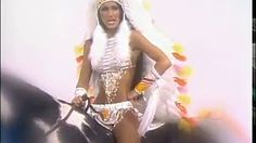 Cher - Gypsys Tramps And Thieves - YouTube